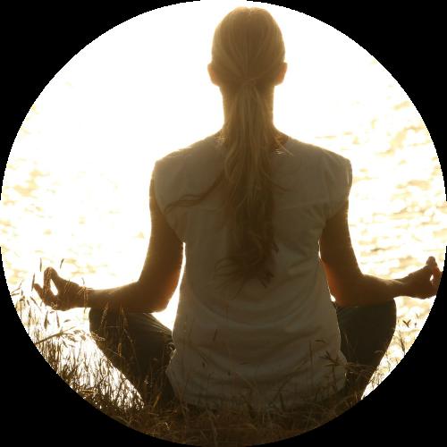 Kundalini Yoga Teacher Training with Gurumarka, Shanti Kaur and team